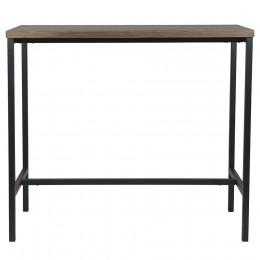 Стол барный Unique Furniture Rivoli