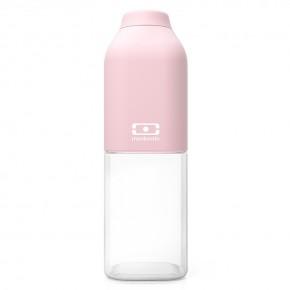 Бутылка MB Positive 0,5 л Litchi