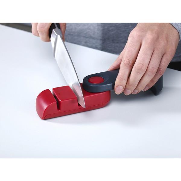 Точилка для ножей Rota™