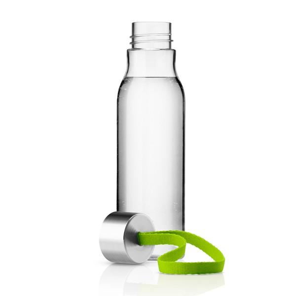 Бутылка 500 мл лайм