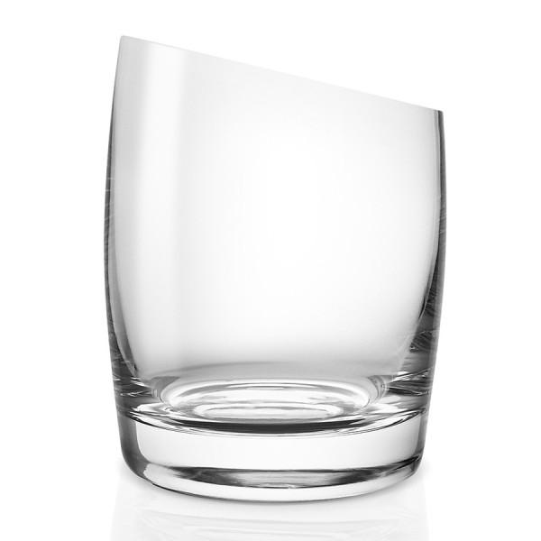 Бокал для виски 270 мл