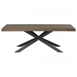 Стол кофейный Unique Furniture Arno