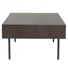 Столик кофейный Unique Furniture Latina