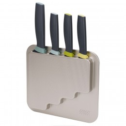 Набор из 4 ножей DoorStore