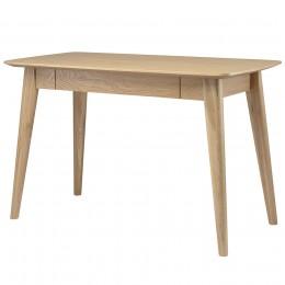 Стол письменный Unique Furniture RHO
