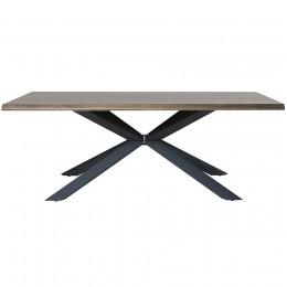 Стол Unique Furniture Arno