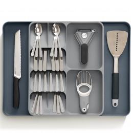 Органайзер для кухонных гаджетов DrawerStore раздвижной