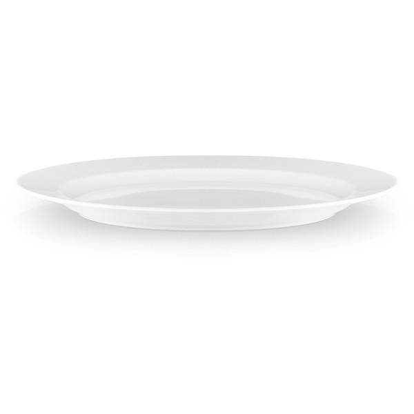 Тарелка Legio 31 см