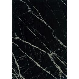 Ковер Pietra Black 300х200 см