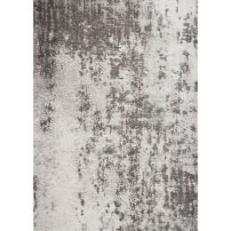 Ковер Lyon Gray 300х200 см