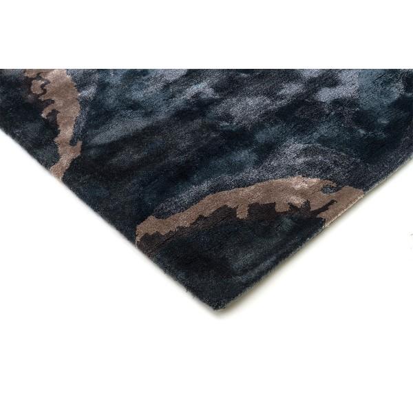 Ковер ESCAPE Blue 300х200 см