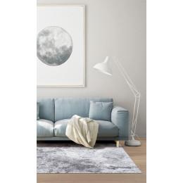 Ковер Moon Light Gray