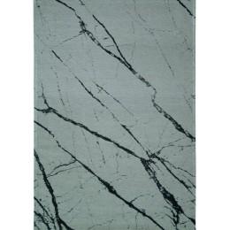 Ковер Pietra Warm Gray 300x200 см