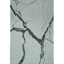 Ковер Statuario Light Gray 300х200 см