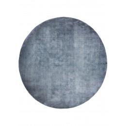 Ковер LINEN Dark Blue 250х250 см