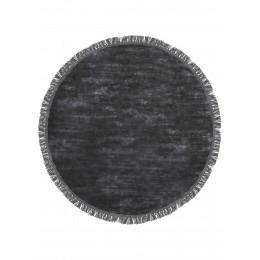 Ковер LUNA Midnight 250х250 см