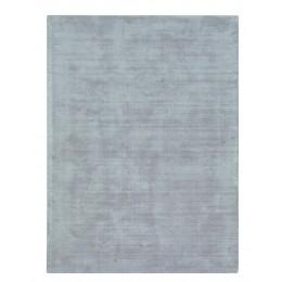 Ковер Tere Light Gray 300х200 см