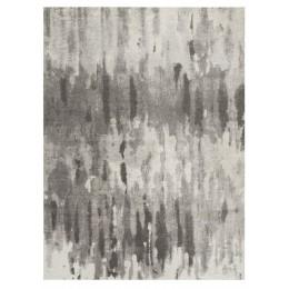 Ковер Canvas Warm Gray 300х200 см