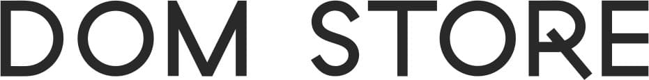 Интернет-магазин дизайнерских товаров для интерьера DOM-STORE.RU