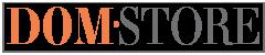 Интернет-магазин мебели и посуды из Дании и Европы DOM-STORE